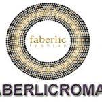 Comanda Faberlic Romania