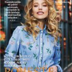 Faberlic Catalog nou Romania