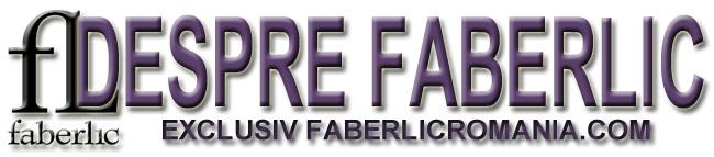 Pareri Faberlic Romania