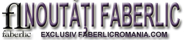 Noutati Faberlic