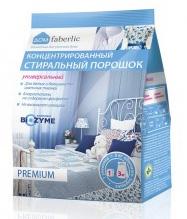 Detergent concentrat Faberlic