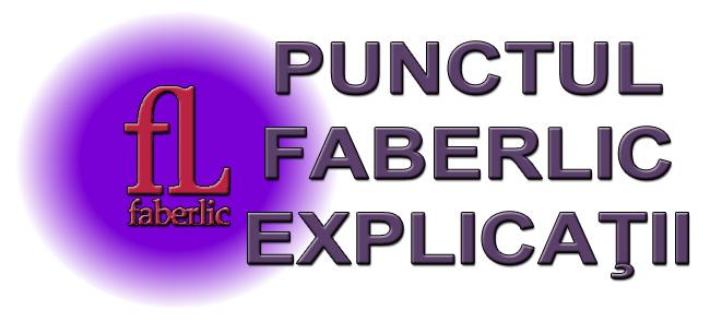 Punctul Faberlic