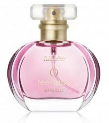 Faberlic O feerique parfum
