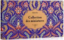 Parfumuri miniatura Faberlic