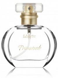Parfum Promenade