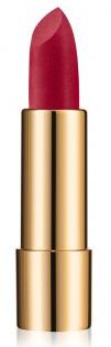 Faberlic ruj mat