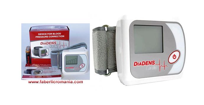 DiaDens-Cardio Denas