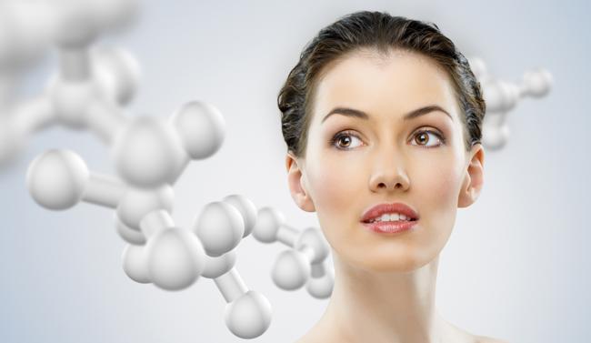 Faberlic cremă acid hialuronic