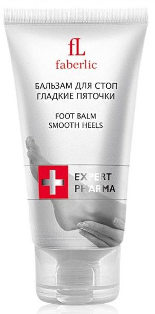 Balsam pentru dureri musculare si articulare Move&Flex indregiente