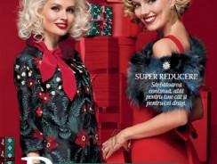 Faberlic România catalog 2018 C1