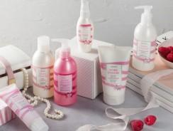 Produse cosmetice afrodisiace Faberlic România