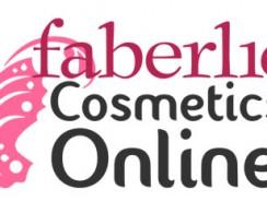 Faberlic Romania: inscriere comanda si catalog
