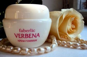 Creme pentru gomaj Faberlic România