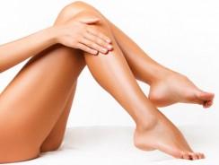 Cremă venotonică pentru picioare Expert Pharma