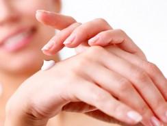 Creme pentru mâini din oferta Faberlic