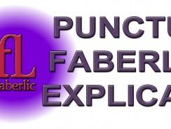 Despre punctul Faberlic