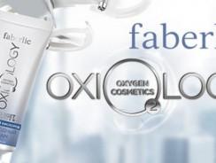 Măşti de ten şi măşti pentru tratament cosmetic Faberlic