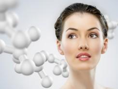Cosmetice cu acid hialuronic în magazinul online Faberlic