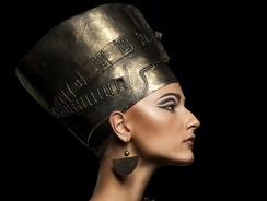 Repere din istoria cosmeticii din antichitate în prezent