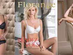 Faberlic lenjerie intima pentru femei şi bărbaţi