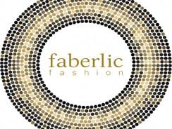 Cum se activeaza contul Faberlic dupa ce primiti SMS