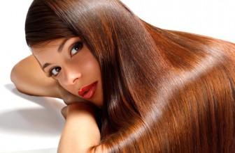 Măşti pentru păr din oferta Faberlic România