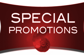 Faberlic România: accesarea promoţiilor şi cadourilor
