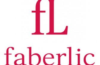 Faberlic Romania primul catalog oficial